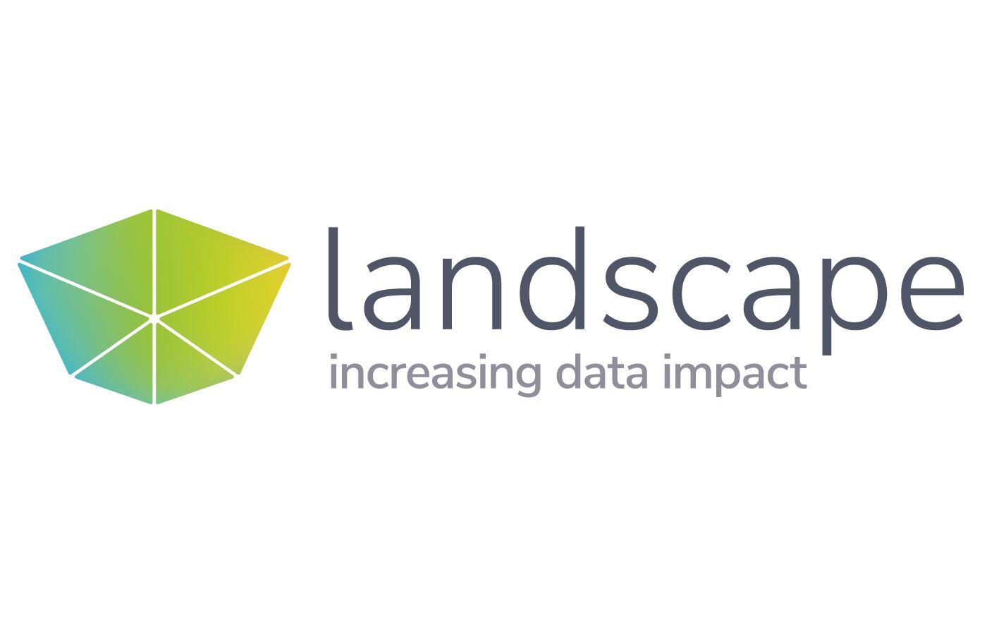 Landscape - Nederlandse AI Coalitie